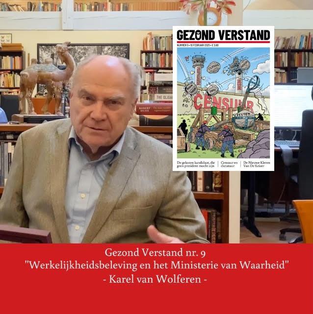 thumbnail video Karel van Wolferen 2 (small)