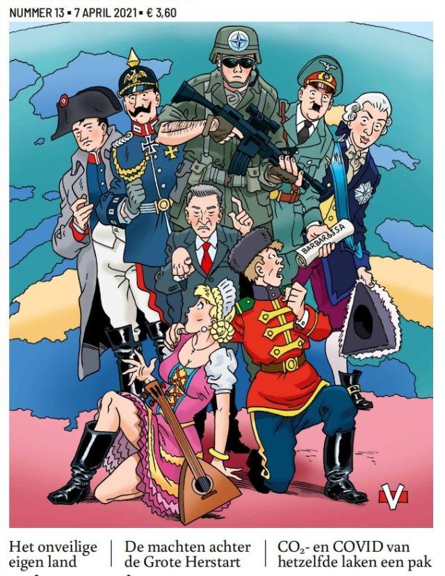 GV-cover-nummer-13